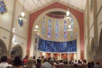 La Arquidiócesis de Miami recibe donaciones para los afectados por el Huracán Dorian
