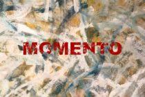 ¡Gran estreno hoy! Alexander Mignot presenta su «Momento» al público de Miami