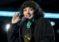 ¡WOW! Mon Laferte mostró sus senos en plena alfombra roja de los Latin Grammy