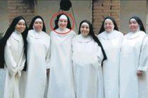 ¡Insólito! Clausuran convento de Padres Capuchinos por historia de amor de madre superiora