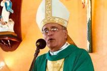 Iglesia condena agresión contra mujeres opositoras presas en Nicaragua
