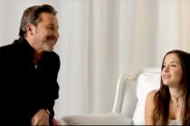 Evaluna, la hija menor de Ricardo Montaner, y el cantante Camilo celebraron su boda en Miami
