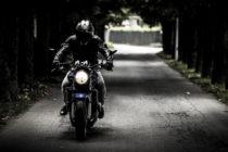UniVista: ¿Qué bolá con mi moto?