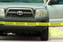 Muere una mujer en Miami tras ser atropellada por un automóvil involucrado en un robo