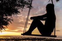 Exilda Arjona Palmer: Abrir la mente para abrir caminos