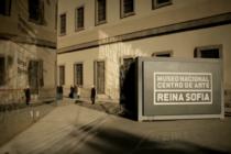 Empresario cubano-estadounidensedona obras y dinero al Museo Reina Sofía de Madrid
