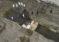 ¡Espeluznante! Fallecidos por coronavirus en Nueva York son enterrados en gigantescas fosas comunes (+Fotos)