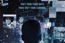 «Nada es privado» documental de Netflix que debe ver sobre el escándalo de Cambridge Analytica (Video)