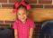 Niña de 6 años enviada a centro de salud mental por berrinches en escuela de Florida
