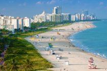 Naples fue nombrada como la mejor playa para vivir en Estados Unidos