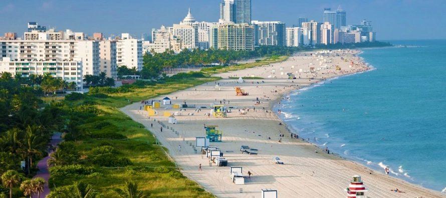 Descubra y conozca las mejores ciudades para residir en Florida