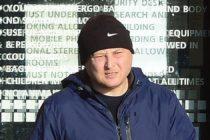 Dos años y medio de cárcel a neo nazi por crímenes de odio en Reino Unido