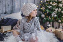 Niña de 10 años pidió en su carta de navidad: «Un iPhone 11, un conejito y… $4.000»