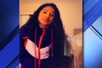 Dejó nota suicida: Autoridades buscan niña de Miami desaparecida