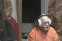 Abuelo cubano fue acusado por abuso sexual de la nieta de su esposa en Miami