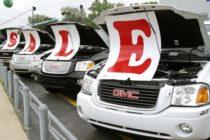 Roger Rivero: Comprar un auto… ¿Nuevo o de uso?