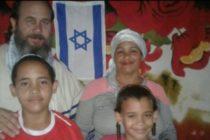Presionan a padre de niño judío para que retire denuncia de acoso escolar en Cuba