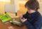 ¡Niño prodigio! Tiene nueve años y está por graduarse de ingeniero eléctrico +Vídeo