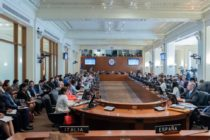 Negociaciones en Nicaragua sufrieron una nueva derrota