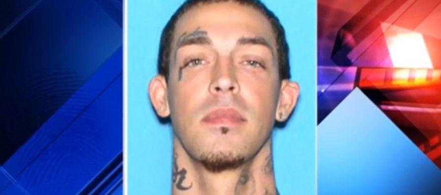 Extraditan a sospechoso de haber asesinado a un anciano en Miami Beach.