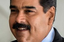 Maduro anunció una orden de captura contra grupo liderado por Guaidó por 'conspiración terrorista'