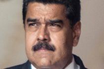 Declaraciones de Maduro generan repudio y le responden:  'Es preferible lavar pocetas antes que dinero del narcotráfico'