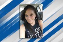 Madre que denunció abuso de su ex esposo fue encontrada muerta en Florida