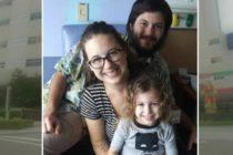 Juez ordena que niño de 3 años reciba quimioterapia contra la voluntad de sus padres en Florida