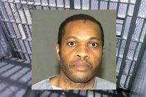 Arrestaron a hombre en Florida por violación sexual en 1992