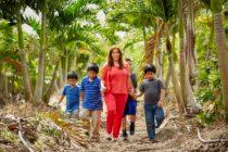 Si tienes riesgo de deportación estas fundaciones de Florida pueden ayudarte