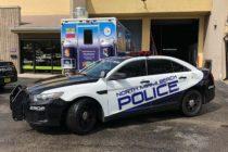 Pánico en North Miami tras tiroteo en cancha de baloncesto
