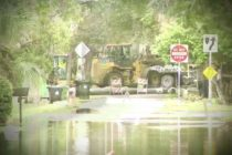 Persisten los problemas de roturas de tuberías de aguas residuales en Fort Lauderdale