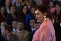 La administración de Trump se hace la vista gorda en la lucha contra la corrupción y la impunidad en Guatemala