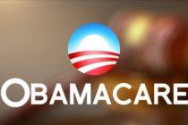 Mitos del Obamacare: Entérate de lo que realmente debes saber