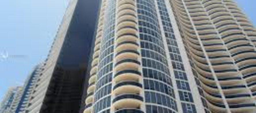 Tribunal argentino decomisa en Miami yate y condominio de lujo por caso de corrupción de los Kirchner