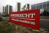 Odebrecht hizo negocios millonarios desde Miami con los hermanos Castro