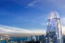 Se incrementa inversión de colombianos en Condo-hoteles en Miami