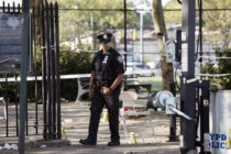 Asesinadas varias personas en dos festivales este fin de semana en Estados Unidos