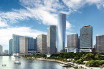 Conoce los 4 nuevos desarrollos comerciales y de oficinas en Miami para 2020