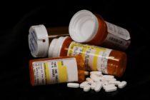 Dra fue sentenciada a 17 años de cárcel por venta ilegal de opioides en North Miami Beach