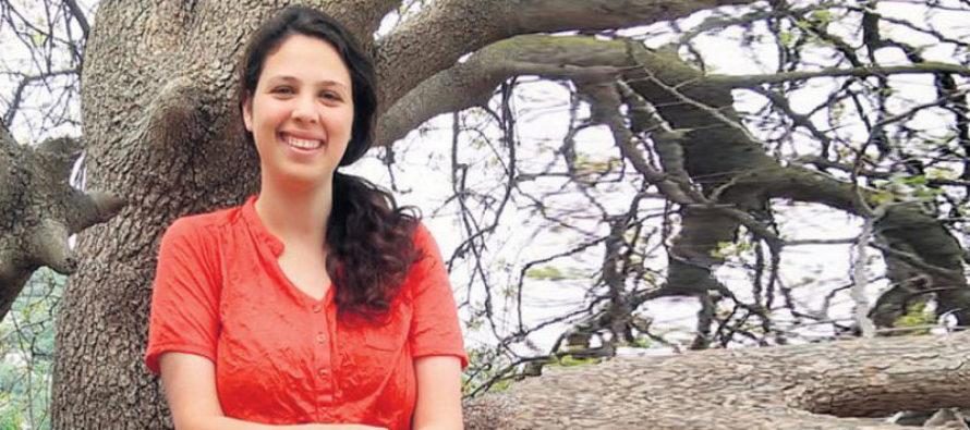 Israel arresta a palestino que asesinó a joven adolescente judía