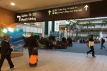 Mujer abordó avión sin tarjeta de embarque ni identificación en Aeropuerto de Orlando