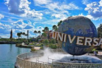 Orlando sigue liderando el crecimiento económico de los Estados Unidos