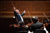 """Orquesta Sinfónica de Miami hará su último concierto del espectáculo """"Las 3 grandes B"""""""