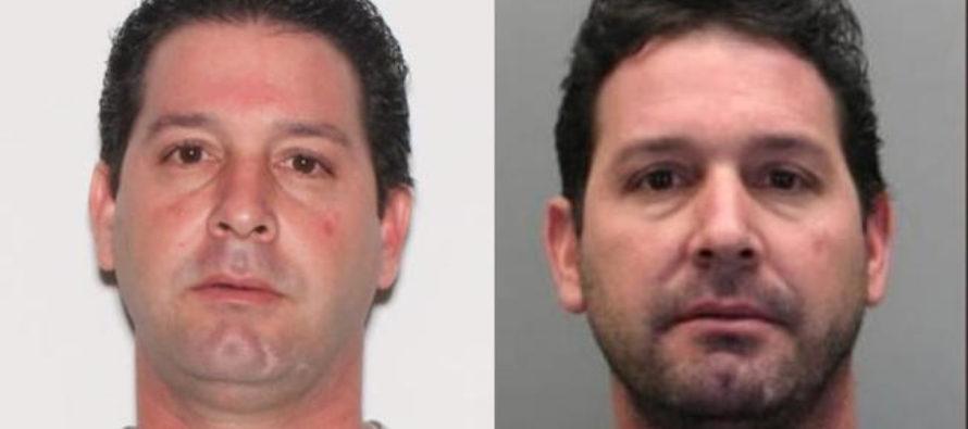 FBI tras la pista de un cubano estafador en Miami