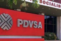 Maduro trataría de privatizar a Pdvsa ante la debacle económica, según Bloomberg