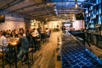 Restaurante PEZ llegó a Miami para revolucionar la cocina de Florida