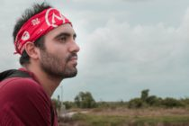 Anthony Sleiman: Exhibe exitosamente sus fotografías en inauguración del Doral Glades Park