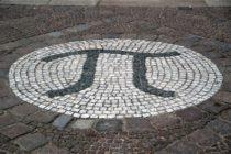 Día de PI: 3.14…¡Las Matemáticas están de fiesta!