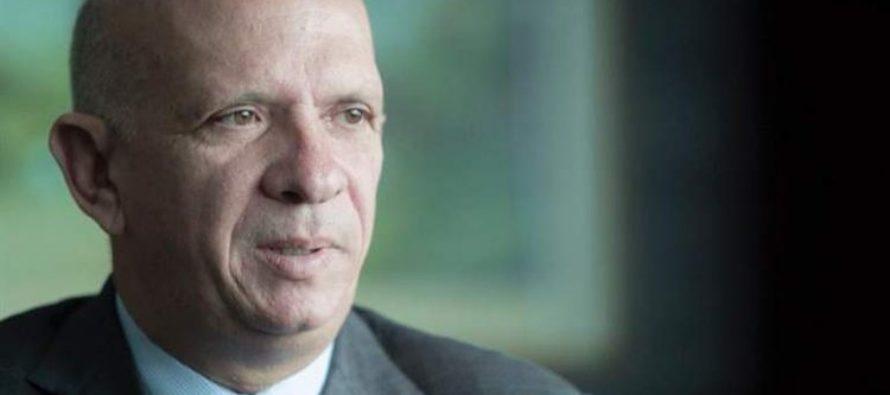 España se prepara para frustrar nuevamente los esfuerzos de EEUU para extraditar a Hugo Carvajal